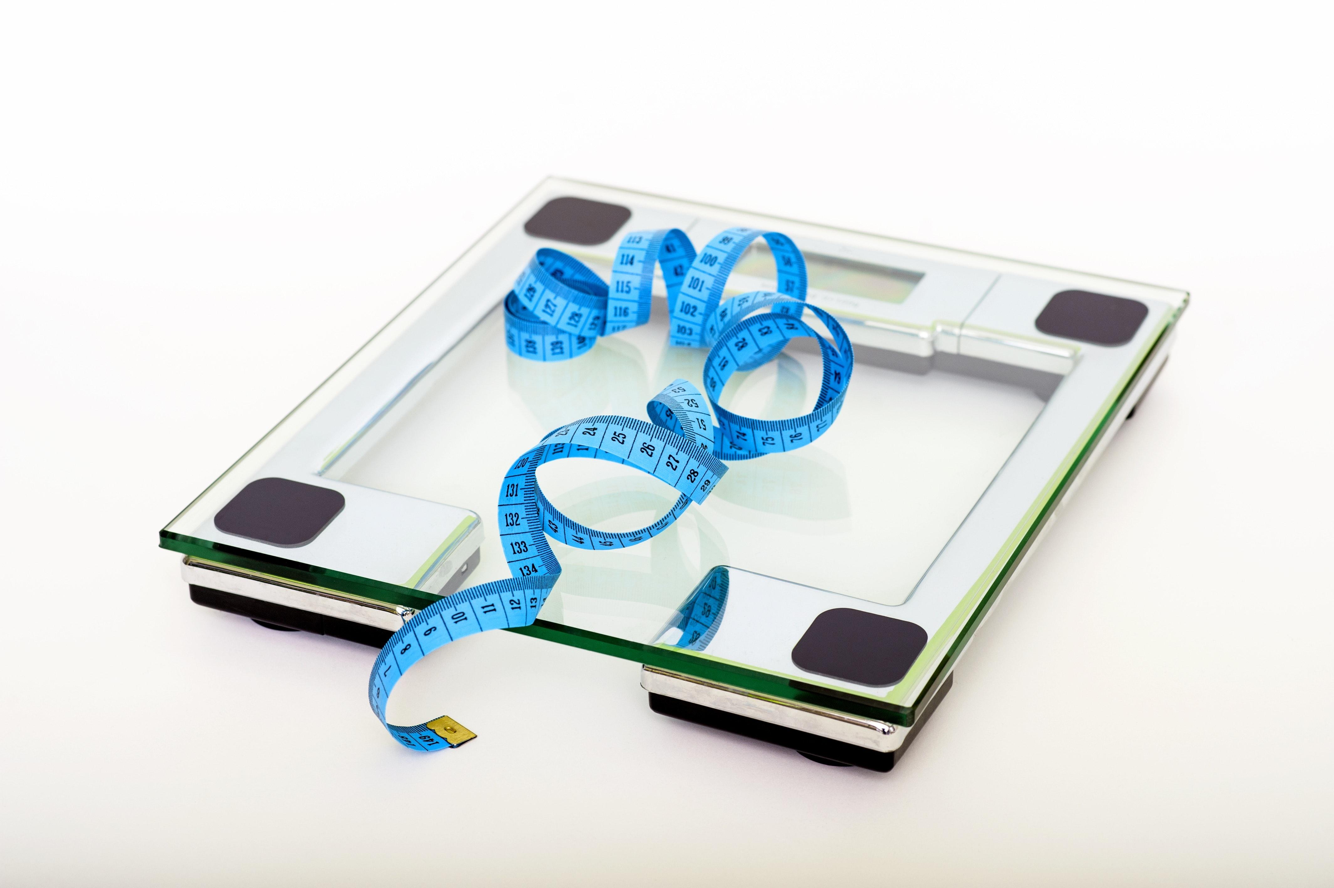 Low Carb ⏩ Zuckerfrei ✅ verbessern Ihre Gesundheit ✅ helfen beim Abnehmen