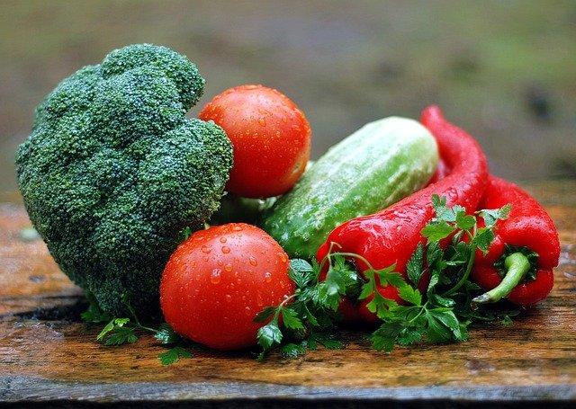 ✅ Gesund durch Ernährung ▶︎▶︎ Warum du niemals an deiner Gesundheit sparen solltest